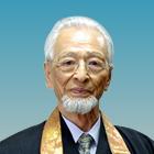 メッセージ - 学校法人 福井仁愛...
